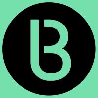 Bedrock-Green