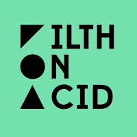 Filth-on-Acid-Green