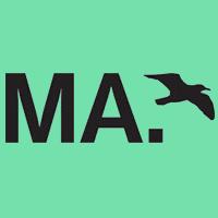 MA-Green
