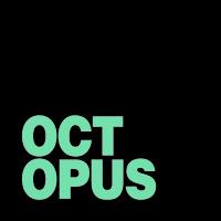 Octopus-Green