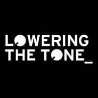 loweringthetone200x200