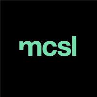 mcsl-Green