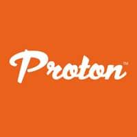 proton200x200