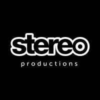 stereo200x200