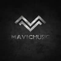 MAVIC MUSIC 200x200