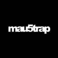 Mau5trap200x200